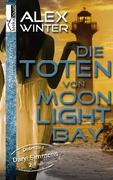 Die Toten von Moonlight Bay