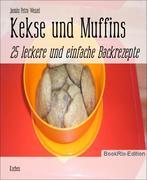 Kekse und Muffins