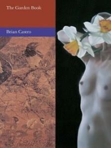 The Garden Book als eBook Download von Brian Ca...