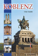 Koblenz City Guide
