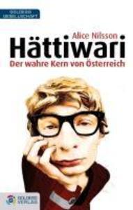 Hättiwari als eBook