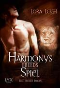 Breeds 05. Harmonys Spiel