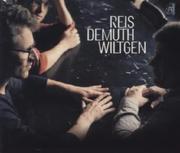 Reis Demuth Wiltgen
