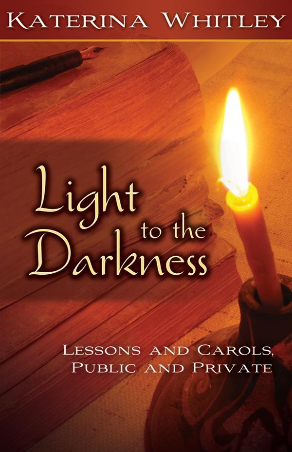 Light to the Darkness als eBook Download von Ka...