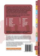 Global Training and Development: Training and Development 11.2