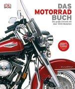 Das Motorrad-Buch