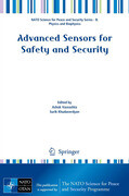Advanced Sensors for Safety and Security