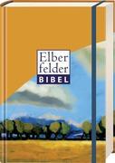 "Elberfelder Bibel - Senfkornausgabe, Motiv ""Lindenallee"""
