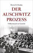 Der Auschwitz-Prozess