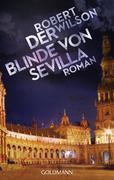 Der Blinde von Sevilla