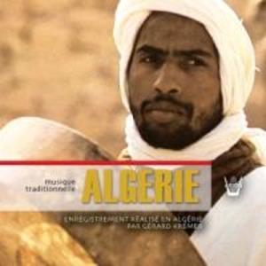 Musik aus Algerien