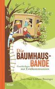 Die Baumhaus-Bande
