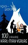 100 Jahre Karl-May-Verlag