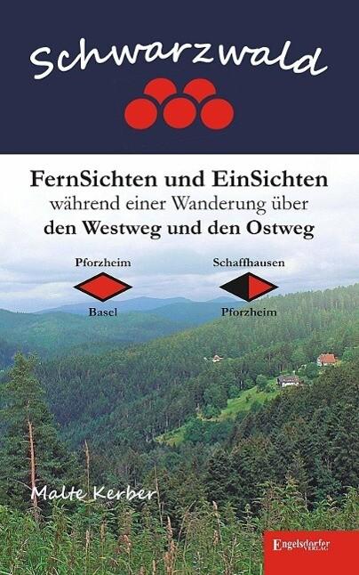 Schwarzwald - FernSichten und EinSichten währen...