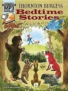 Thornton Burgess Bedtime Stories