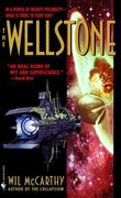 The Wellstone: A Queendom of Sol Novel