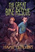The Great Bike Rescue