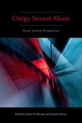 Clergy Sexual Abuse: Social Science Perspectives