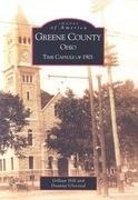 Greene County, Ohio:: Time Capsule of 1901