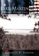 Lake Martin:: Alabama's Crown Jewel