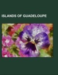 Islands of Guadeloupe