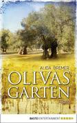 Olivas Garten