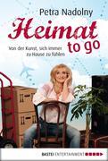 Heimat to go