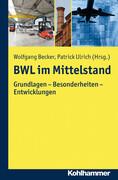 BWL im Mittelstand