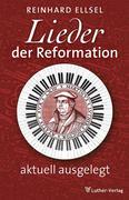Lieder der Reformation