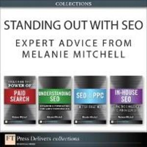 Standing Out with SEO als eBook Download von Me...