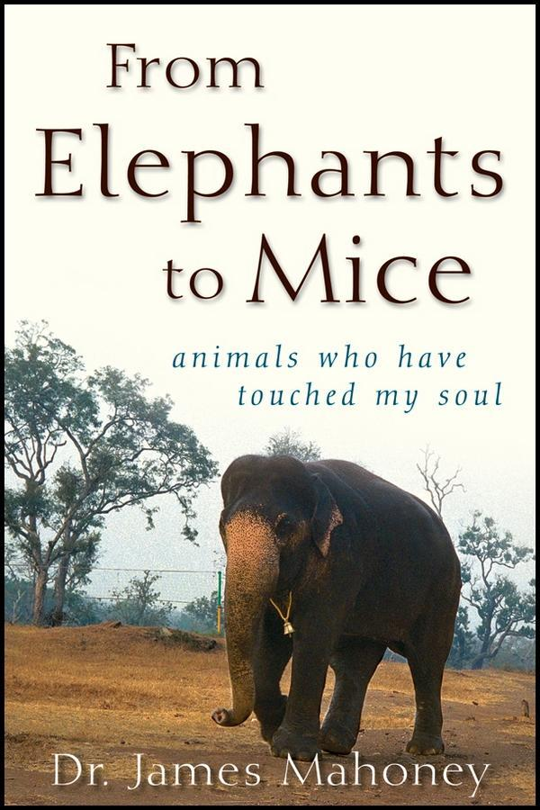 From Elephants to Mice als eBook Download von J...