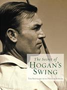 The Secret of Hogan's Swing