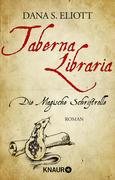 Taberna Libraria - Die Magische Schriftrolle