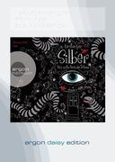 Silber - Das erste Buch der Träume (DAISY Edition)