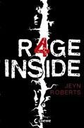 Dark Inside - Rage Inside