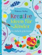 Kreative Ideen für Kinder