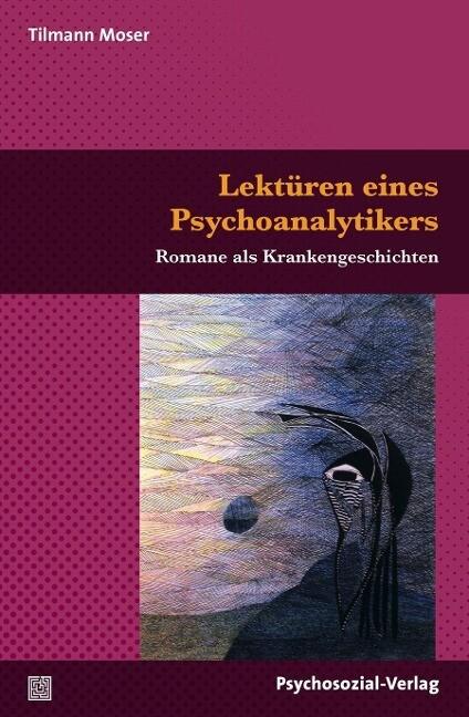 Lektüren eines Psychoanalytikers als Buch von T...
