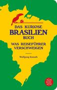 Das kuriose Brasilien-Buch