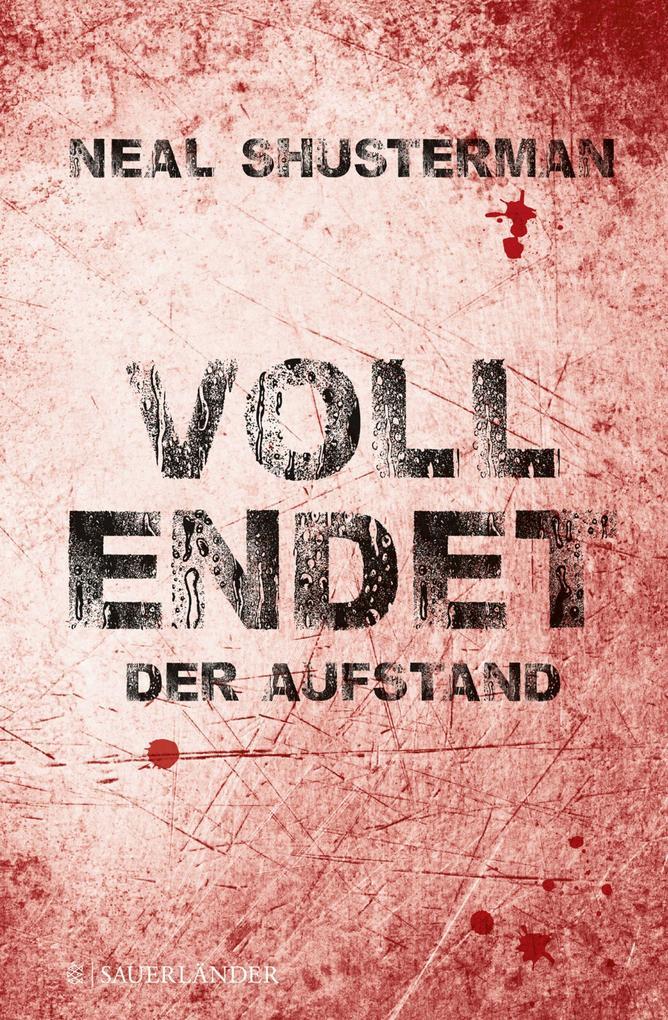 https://www.fischerverlage.de/buch/vollendet_der_aufstand/9783737367189