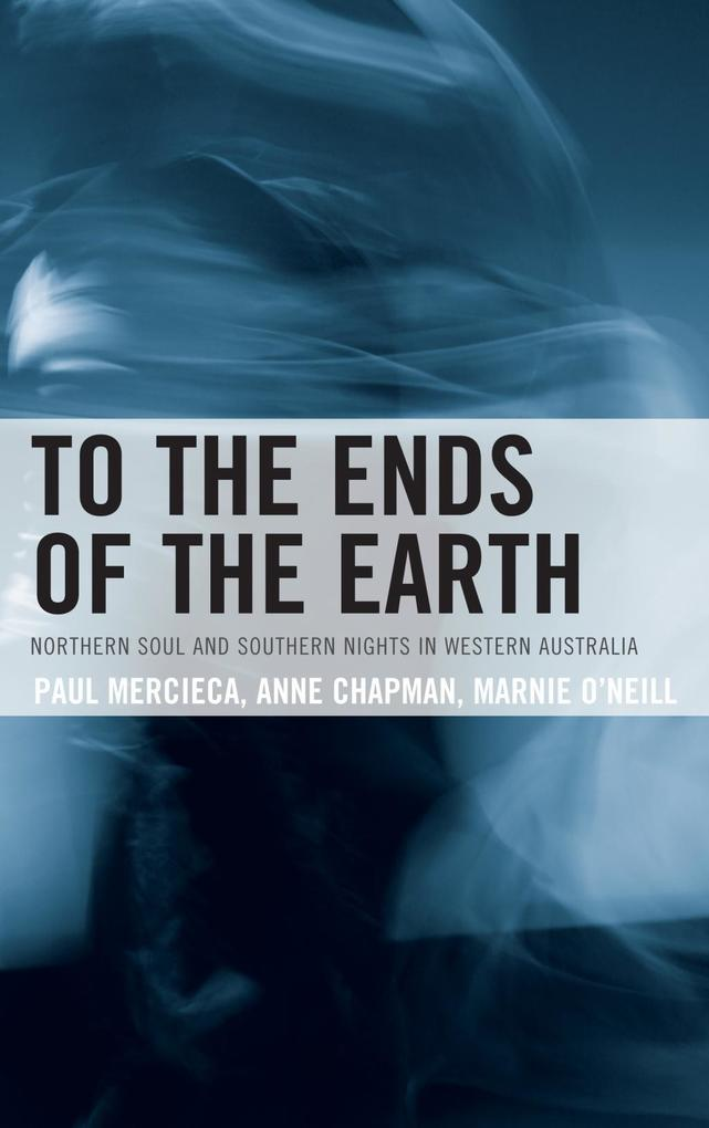 To the Ends of the Earth als eBook