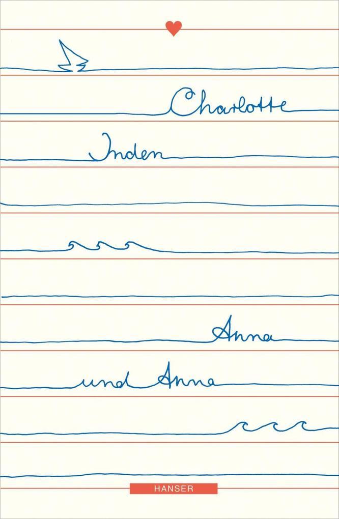 Anna und Anna als eBook Download von Charlotte ...