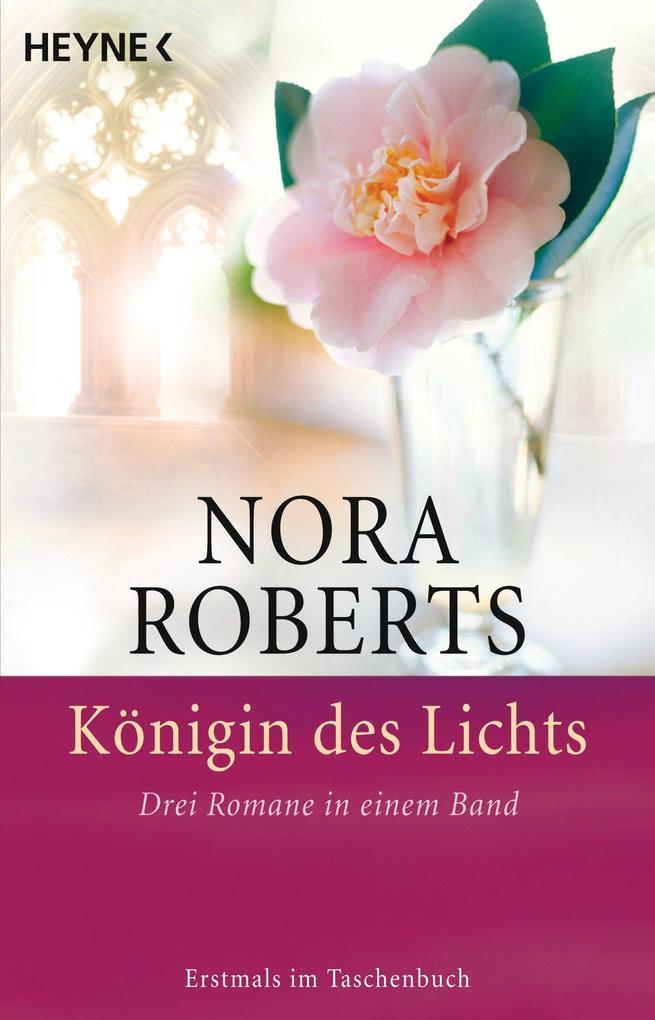 Königin des Lichts als eBook