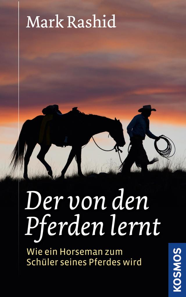 Der von den Pferden lernt als eBook Download vo...