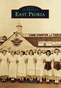 East Peoria