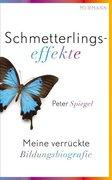 Schmetterlingseffekte