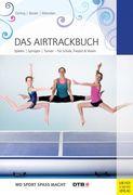 Das Airtrackbuch