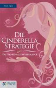Die Cinderella Strategie als eBook