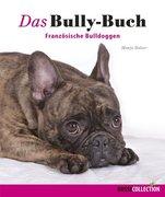 Das Bully-Buch
