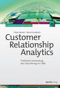 Customer Relationship Analytics