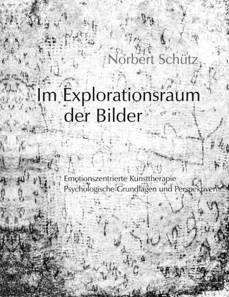 Im Explorationsraum der Bilder als Buch von Nor...